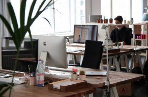 ergonomie au travail