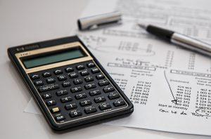 fiscalité entreprise