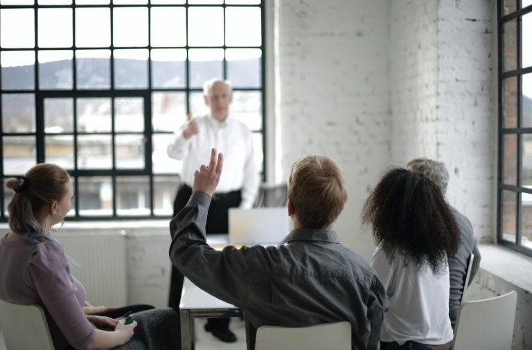 co-developpement-professionnel