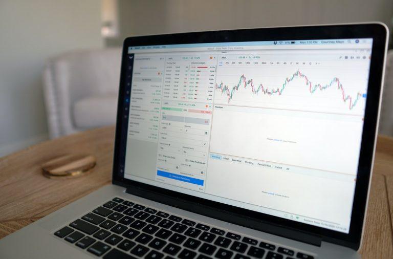 omment acheter des titres boursiers d'entreprise ?