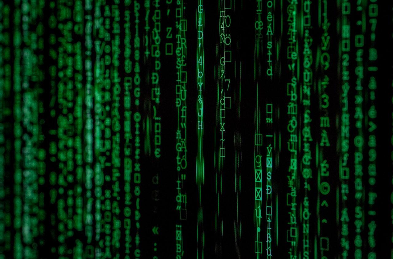 securité des données et RGPD Wordpress