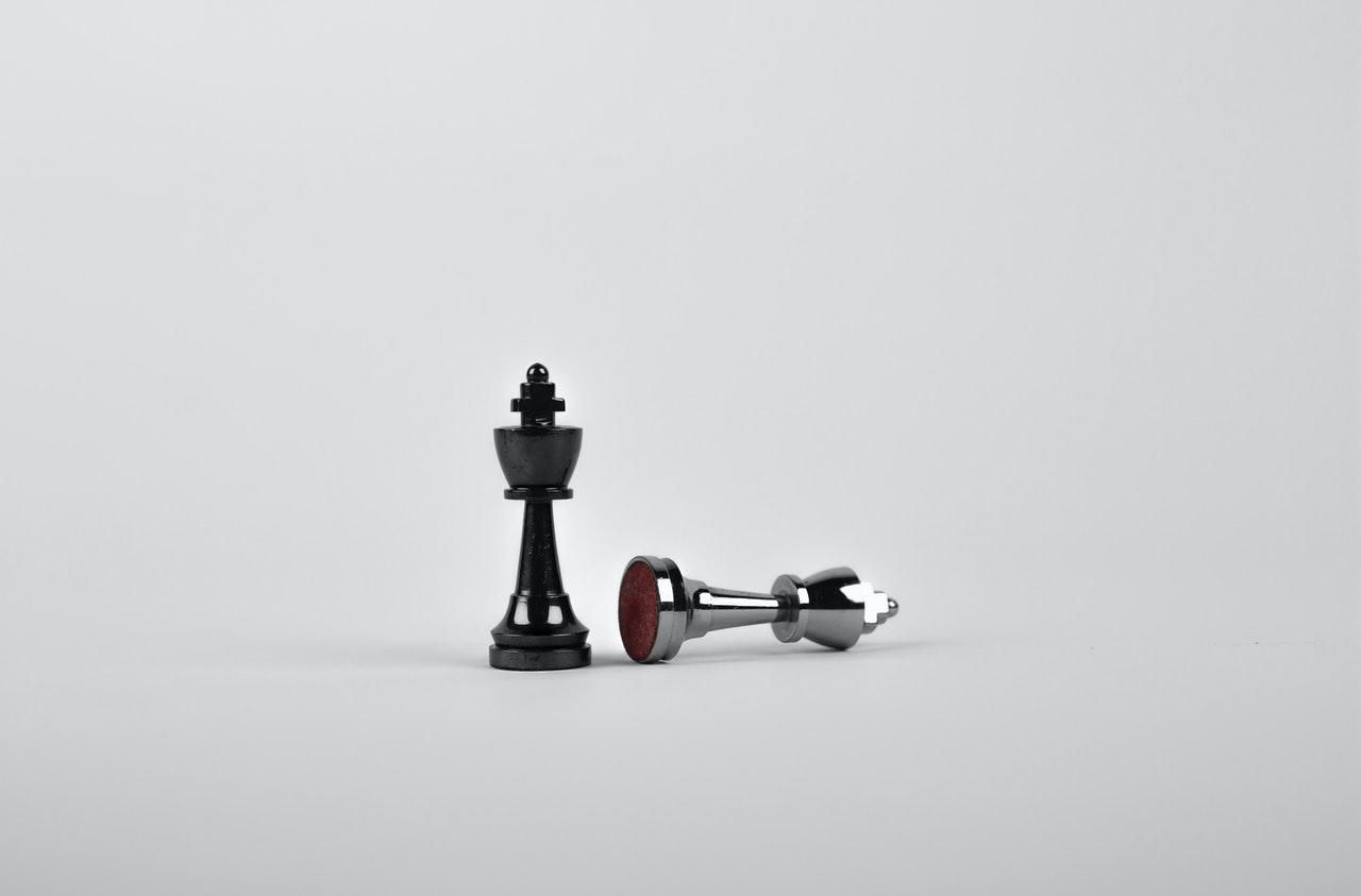 stratégie-domaine