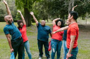 team-building-koh-lanta