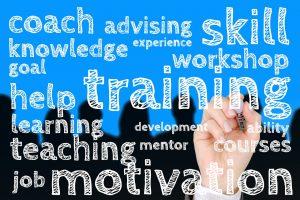 emploi-financer-formation
