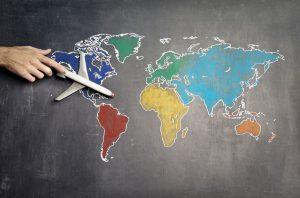 strategie-internationalisation